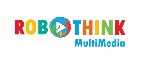 RoboThink - MultiMedia