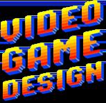 Video Game Design for Kids | Online STEM Coding for Kids