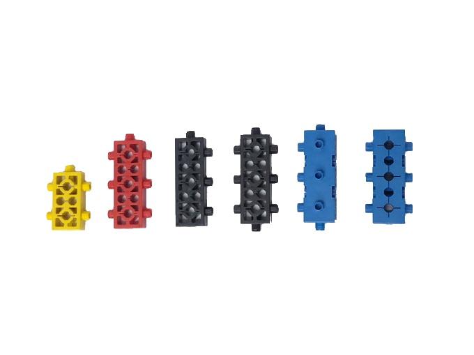 robothink building cells/blocks