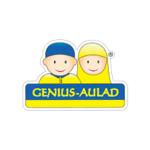 genius aulad logo